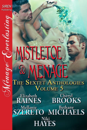MistletoeandMenage600.jpg
