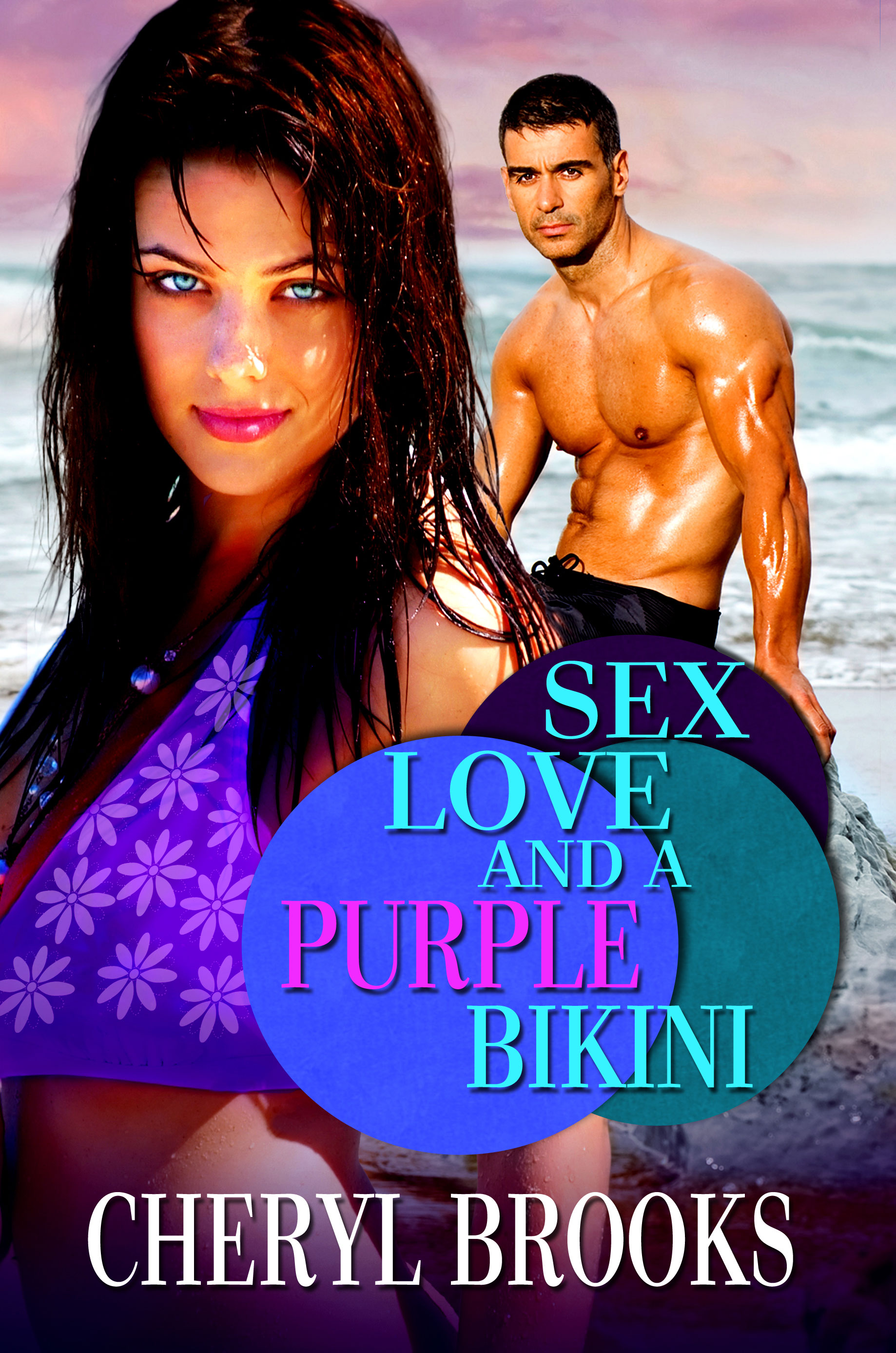 PurpleBikini_Full72dpi.jpg